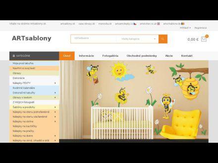 www.auto-nalepka.sk