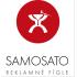Reklamná agentúra SAMOSATO