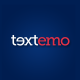 Textemo - smart translating, IČO: 24135437