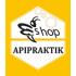 Apipraktik.sk