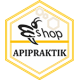 Apipraktik.sk, IČO: 46484884