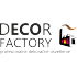 DECOR FACTORY s.r.o.