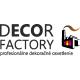 DECOR FACTORY s.r.o., IČO: 47161761