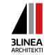 3linea Architekti, IČO: 43887716