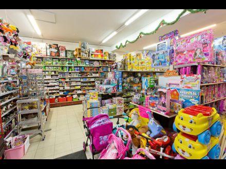 KINDERKO - hračky obr. 4