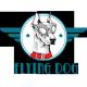 Flying Dog s.r.o., IČO: 50173545