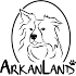 ArkanLand