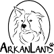 ArkanLand, IČO: 42406773