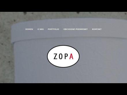 www.zopa.sk