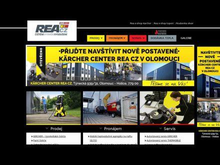 www.rea-cz.cz