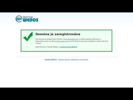 www.azstore.cz
