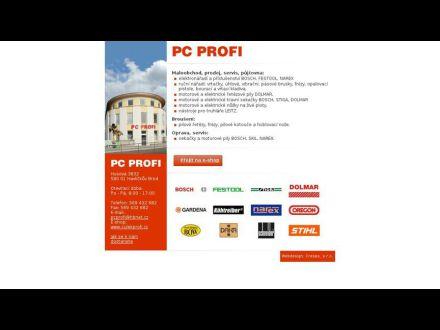 www.pcprofi.cz