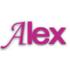 Prekladateľská agentúra ALEX