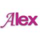 Prekladateľská agentúra ALEX, IČO: 40848205