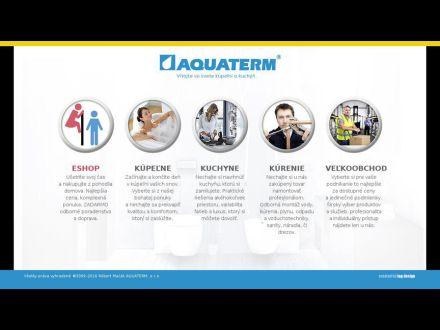 www.aquaterm.sk