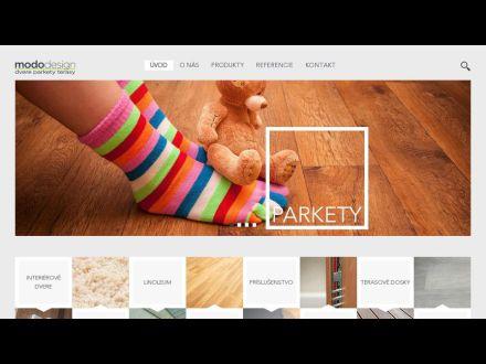 www.mododesign.sk