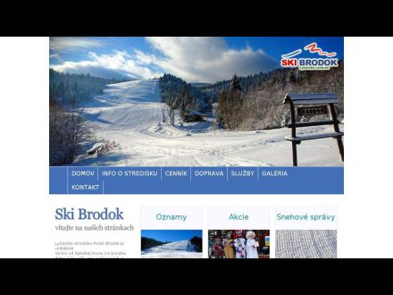 www.brodok.sk