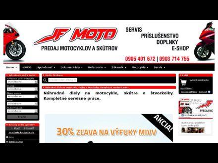www.motocykleaskutre.sk