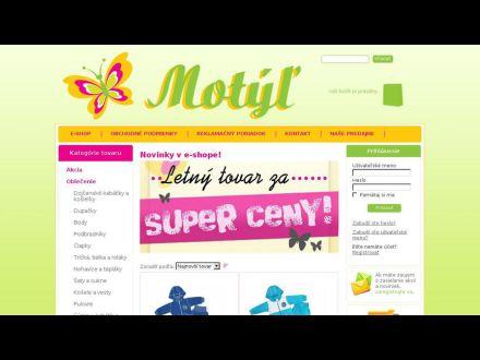 www.motylsk.sk