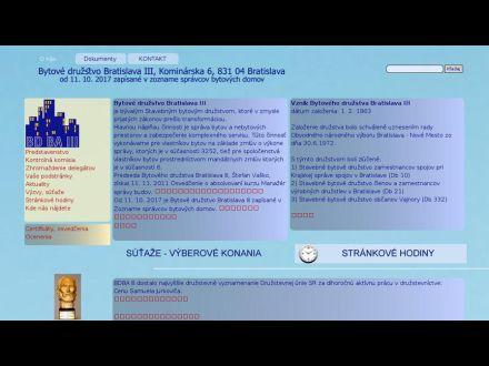 www.bdba3.sk