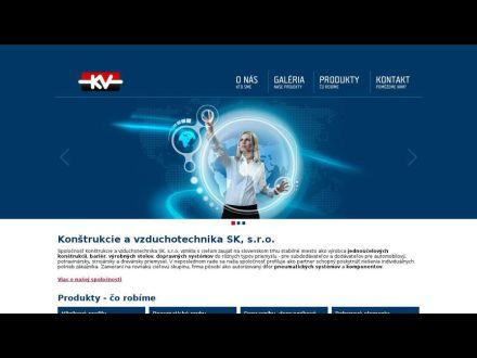 www.k-v.sk