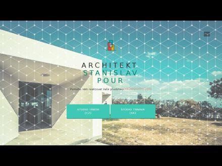 www.architektpour.eu