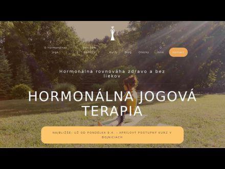 hormonalna-jogova-terapia.sk