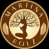 MARTINA-HOLZ, s.r.o.