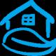 Komfort domova.sk, IČO: 51453878