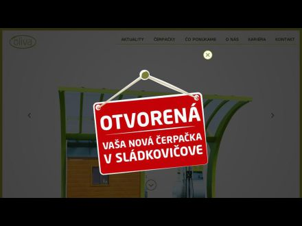 www.olivagroup.sk