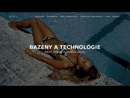 www.montazbazenov.sk