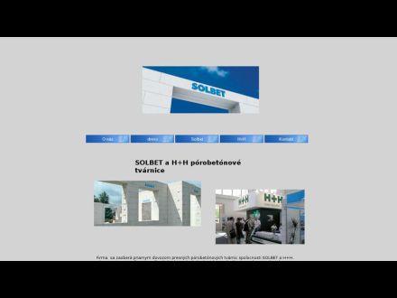 www.solbet-sk.eu