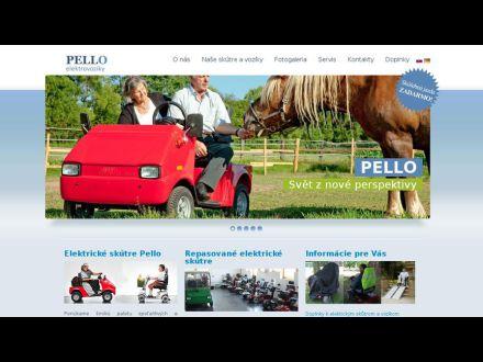 www.pello.sk