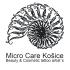 Micro Care Košice