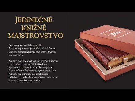 Luxusná knižnica obr. 4