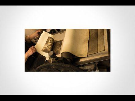 Luxusná knižnica obr. 9
