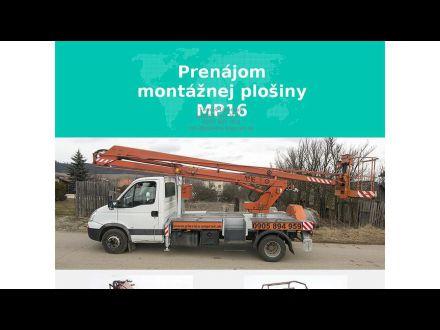 www.plosina-poprad.sk