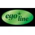 Ego*line s.r.o. - kuchynské výrobky