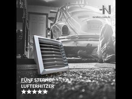 NEUTEC GmbH obr. 3