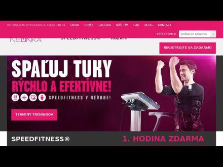www.speedfitness.sk