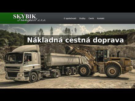 www.skybik.sk