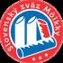 Slovenský zväz Mölkky