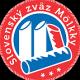 Slovenský zväz Mölkky, IČO: 42135907