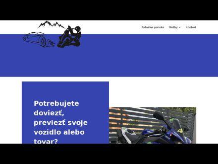 www.autopozicovnapp.sk