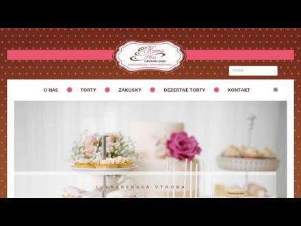 www.cukrarenkros.szm.com