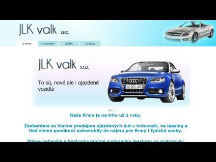 www.jlkvalk.sk