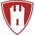 DOWINA - Asociácia pre podporu vzdelávania