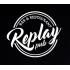 Replay pub