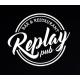 Replay pub, IČO: 51029472