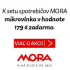 Mora.sk